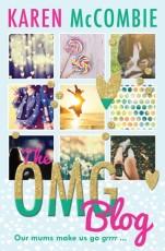 The-OMG-Blog-360x550