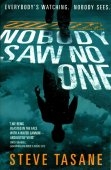 nobody-saw-no-one