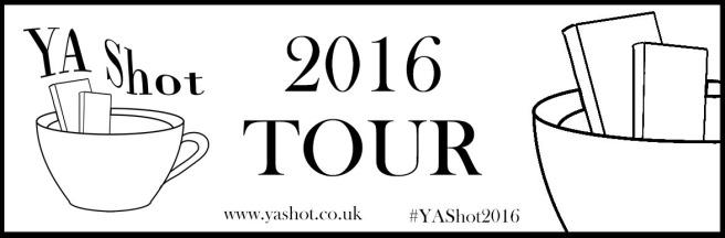 ya-shot-banner-header