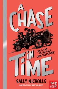 A-Chase-In-Time-213778-1-456x701