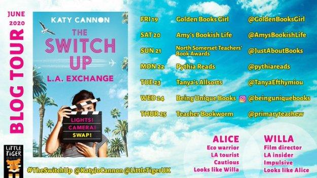 2020 06 Katy Cannon Blog Tour