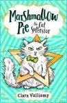 marshmallow-pie-the-cat-superstar-clara-vulliamy-9780008355852 2020 08 05